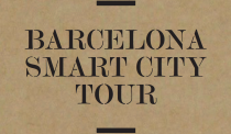 barcelona_smart_city_tour